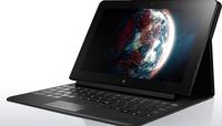"Lenovo ThinkPad 10.1"" Tablet"