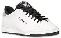 Reebok Men's NPC II Casual Shoes