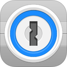 1Password for iPhone or iPad