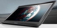 """NVIDIA N308 1.8GHz 19.5"""" All-in-One Desktop/Tablet PC"""