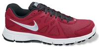 Nike Men's Revolution 2 Running Shoes