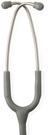 Medline Accucare Elite Stethoscope