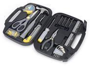 Workforce 42-Piece Household Tool Kit