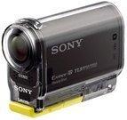 Sony AS30V HD POV Action Video Camera