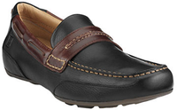 Sperry Top-Sider Men's Navigator Leather Loafers
