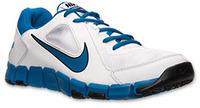Nike Men's Flex Show TR 2 Training Shoes