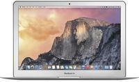 "Apple MacBook Air 13.3"" Laptop w/ Intel Haswell Core i5"