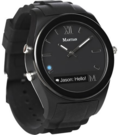 Martian Notifier Android/iOS Smart Watch