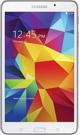 """Samsung Galaxy Tab 4 7"""" 8GB Tablet"""