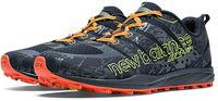 New Balance 110 Men's Running Shoes