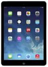 Apple iPad Air 16GB Wi-Fi Tablet  $100 Gift Card