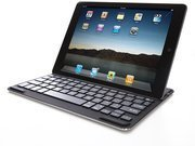 Zotech Ultrathin Keyboard Cover for iPad Air