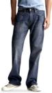 Gap Men's 1969 Loose Fit Jeans