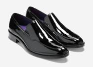 Cole Haan Men's Lenox Hill Venetian Loafers
