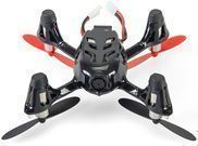 Hubsan X4 RC Quad Copter w/ Camera