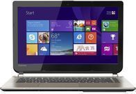"Toshiba Satellite 14"" Laptop w/ Intel Core i5 CPU"