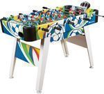 Medal Sports Challenger 48 Foosball Table