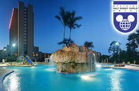 Orlando: Upscale Family-Friendly Resort in Disney, 50% Off