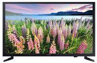 """Samsung 32"""" LED HDTV + $100 Gift Card"""