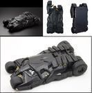 Batmobile Smartphone Case for iPhone 5/5s/6