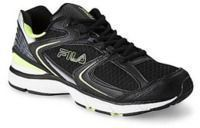 Fila Men's Simulite 3 Running Shoes