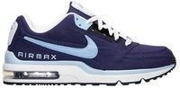Nike Men's Air Max LTD 3 Running Shoes