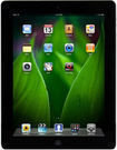 32GB Apple iPad 4 WiFi + 4G LTE AT&T (Refurb)