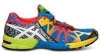 Asics Men's GEL-Noosa Tri 9 Running Sneakers
