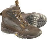 Cabela's Barefoot Hunter Hunting Boots