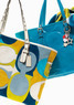 Coach - 20% off Coach Factory Outlet (Printable Coupon)