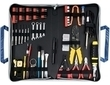 Ultra 130-Piece Premium Tool Kit