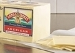 Grocery Coupons - $1 off 1 lb. Land o Lakes Deli Cheese