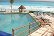 BelleVue Beach Paradise All Inclusive Cancun Resort