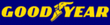 DealCatcher.com - $25 Off Purchases of $50 or More at Goodyear Auto Service (In-Store Only)