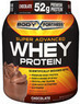 Body Fortress Super Advanced 2-lb. Whey Protein Powder