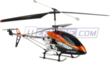 Double Horse Remote Control Helicopter