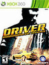 Driver: San Francisco (Xbox 360 or PS3)