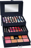 Ulta Stages of Beauty Collection 72-Piece Makeup Kit