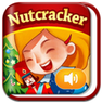 iReading HD: The Nutcracker for iPad