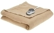 Sunbeam Full Size Electric Blanket
