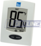 LaCrosse Wireless Thermometer