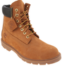 Timberland Men's 6 Basic Waterproof Boots
