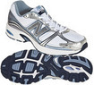 New Balace 470 Women's Running Shoes