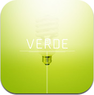 Verde for iPad on the iTunes App Store