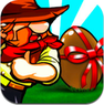The Oregon Trail: American Settlers for iPhone / iPad