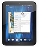 HP TouchPad 10 32GB WiFi Tablet