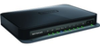 Netgear Dual Band 802.11n Wireless 4-Port Gigabit Router