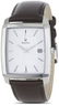 Bulova Classic Collection Men's Watch