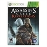 Assassin's Creed Revelations (Xbox 360, Used)