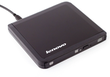 DB60 USB 2.0 External DVD Burner
